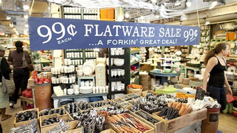Kitchen Supplies Stores by Nine Cooking Supply Stores For A Well Stocked Kitchen