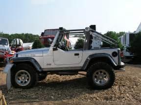 Jeep Wrangler 1 Fichier Jeep Wrangler 1 Jpg Wikip 233 Dia
