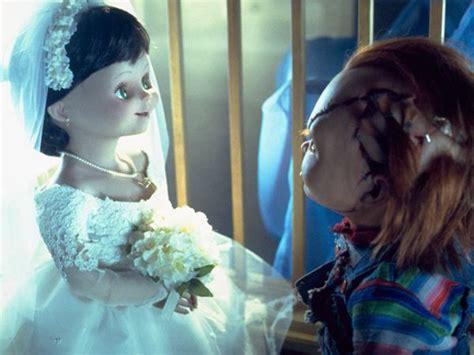 movie chucky bride bride of chucky 1998 ronny yu synopsis