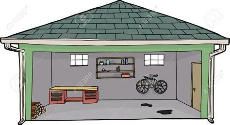 garage cartoon cartoon man in garage pictures inspirational pictures