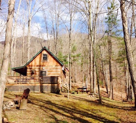 vacation cabin plans small