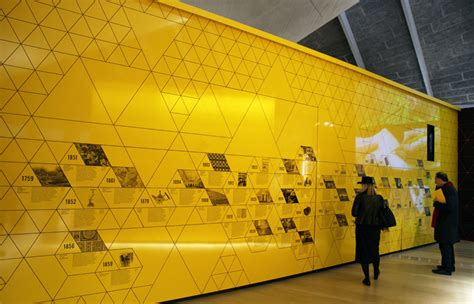 design museum london email london s design museum an in depth look at the new