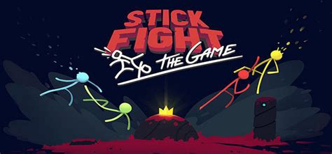 fighting games full version free download pc stick fight the game free download full version pc game