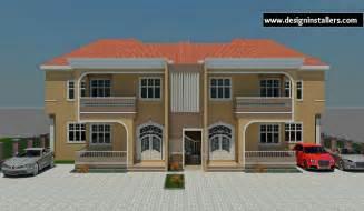4 Bedroom 2 Bath House Plans 4 bedroom 2 bath house plans bedroom at real estate