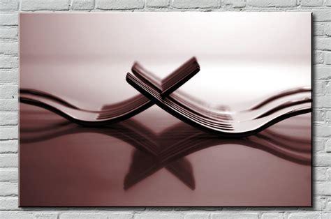 Tableau Deco Pour Cuisine by Tableau Deco Cuisine Design