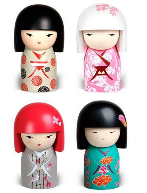 japanese dolls japanese everyone must a kimi doll japanese