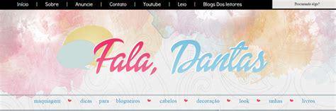 layout para blog de moda free os melhores layouts free pra voc 234 s 187 fala dantasfala