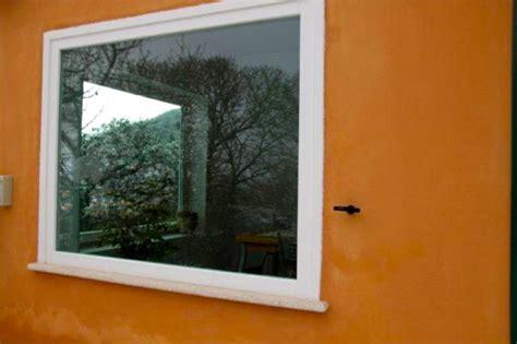 condensa vetri casa condensa espertocasaclima