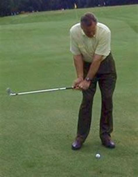 mike maves golf swing 1000 images about golf on pinterest golf tips golf
