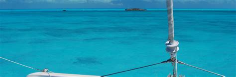 catamaran to the bahamas from florida charter the bahamas florida keys on mega yachts catamarans