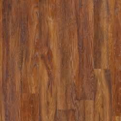 laminate floors shaw laminate flooring avenues warm