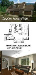 Build In Stages House Plans by 24 Best Images About Build In Stages On Pinterest House