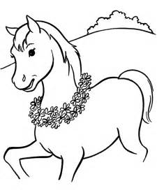 Galerry hard flower coloring pages printable