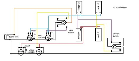 gibson refrigerator wiring diagram wiring diagram with