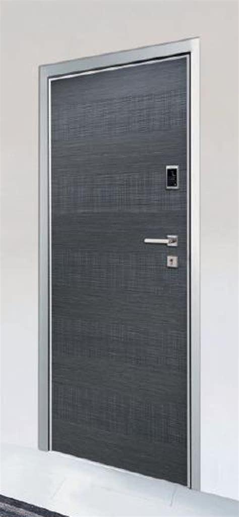porte interne dierre prezzi porte blindate e da interno dierre