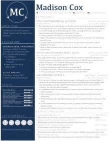 Resume Formats That Stand Out by Looking For These Resumes Will You Stand Out From The Crowd