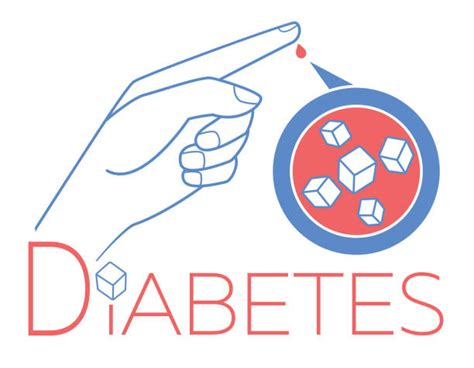 diabetes clipart royalty free diabetes awareness ribbon clip vector