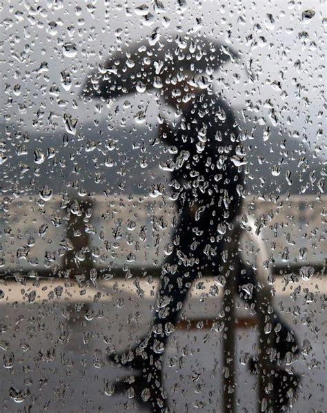 imagenes de fuertes lluvias lluvias generalizadas en toda la pen 237 nsula este lunes