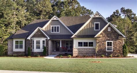 peyton house plan 17 best images about home plan photography on pinterest house plans home design and
