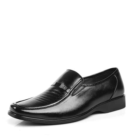 platform dress shoes shoes shoe brand formal leather