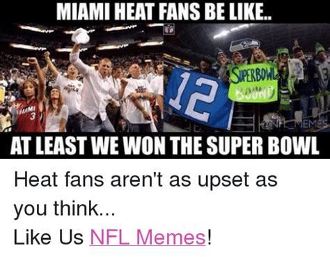 Miami Heat Fans Meme - 115 funny miami heat memes of 2016 on sizzle