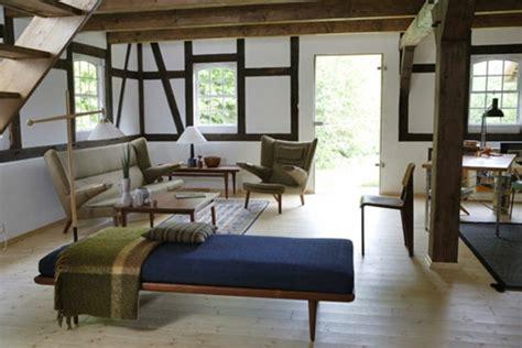 großes schlafzimmer einrichten 37 coole d 228 nische m 246 bel zur schau archzine net