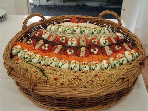 Decoration Buffet Froid Mariage by Traiteur Banquets Grenoble Traiteur Mariage Voiron