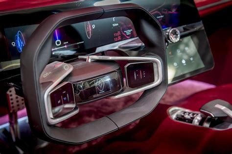 renault trezor price renault trezor concept car revealed in pictures