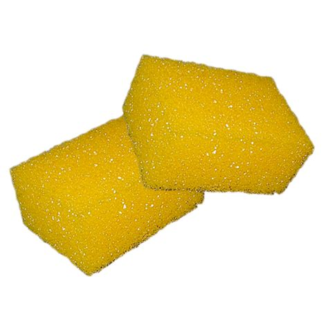 sponge for upholstery ahb shop carpet and upholstery sponge purchase online