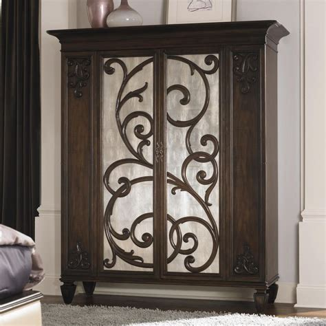 jessica mcclintock armoire pin by divine purpose23 on american drew furniture pinterest
