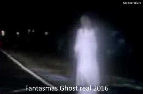 imagenes reales fenomenos paranormales reales related keywords