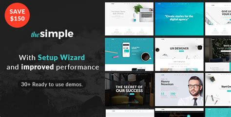 themeforest it company theme themeforest the simple download responsive multi purpose