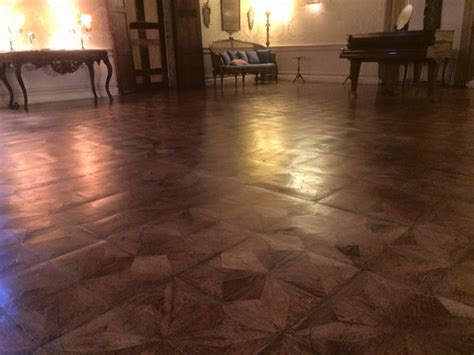 restauro pavimenti restauro pavimento in legno a ca mocenigo venezia pavilegno