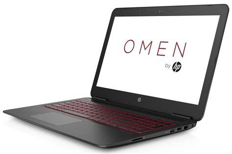 Laptop I7 Di Malaysia hp omen 15 laptop review stg