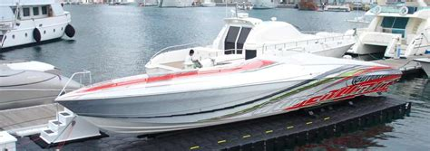 drive on boat lifts prices jetdock canada the ultimate floating dock boat lifts and
