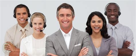 call center manager description myideasbedroom