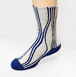swing gmbh freiburg ravelry workshop socke pattern by heidrun liegmann