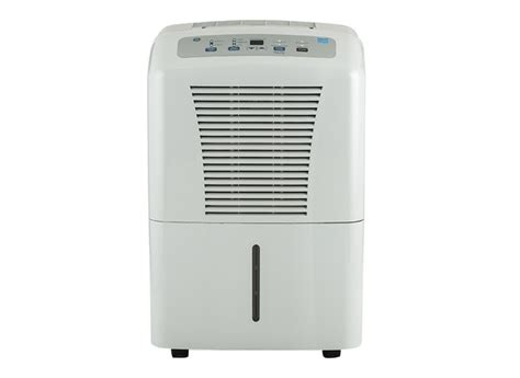 ge adel70lr home depot dehumidifier consumer reports