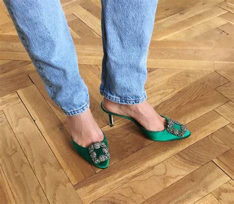 how to clean flats shoes how to clean flats shoes 28 images clean dress shoes