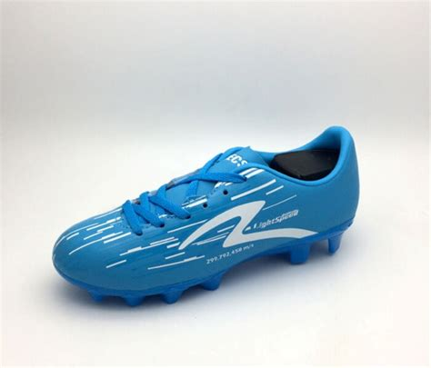 Sepatu Bola Specs Accelerator Lightspeed jual sepatu bola anak specs original accelerator lightspeed junior 100735 murah baru sepatu