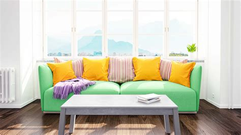 decorating tricks to make your new house welcoming and 10 simple design tricks to make your home say spring