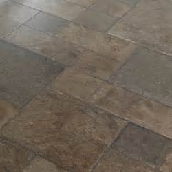 dupont laminate flooring looks like tile best laminate flooring ideas