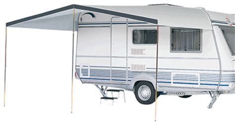 black country awnings dorema monaco caravan sun canopy for sale