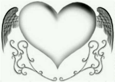 imagenes de corazones emos corazon es emos related keywords suggestions corazon