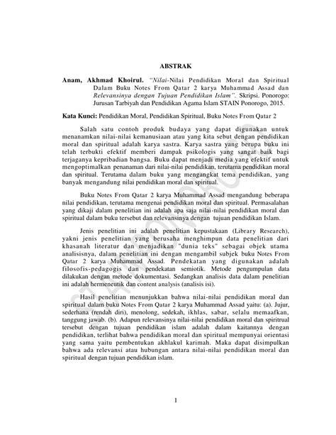 Buku Ilmu Pendidikan Islam Zakiah Daradjat Pdf - Terkait Ilmu
