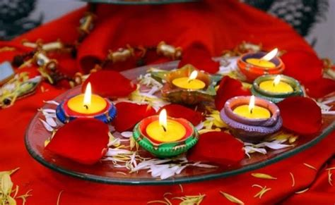 how to decorate home in diwali top 30 ideas for decorating the house this diwali home