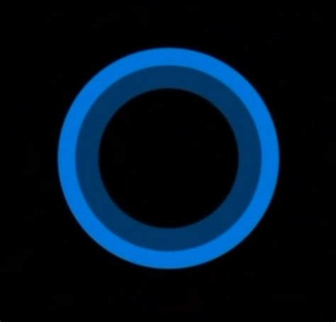 cortana find me a local jewellery maker all the trappings of artificial intelligence does