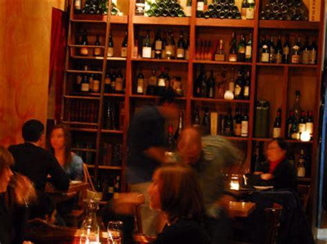 top wine bars in chicago top wine bars in chicago webster wine bar 171 cbs chicago