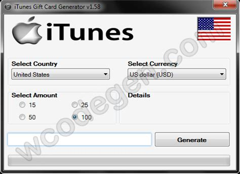 How Do I Load Itunes Gift Card - itunes gift card generator v1 58 free itunes gift cards
