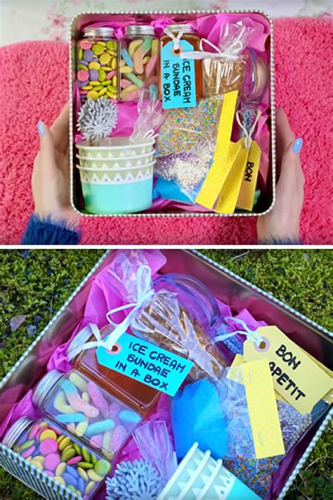 Best Diy Gifts For Friends Easy Cheap Gift  Ee  Ideas Ee   To